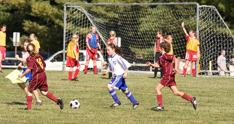Soccer 10-4-08-3