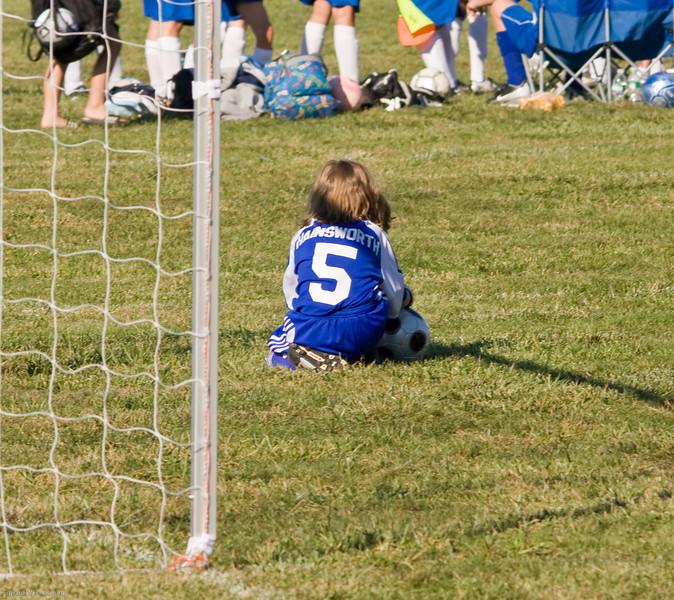 Soccer 10-4-08-66