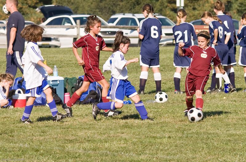Soccer 10-4-08-60