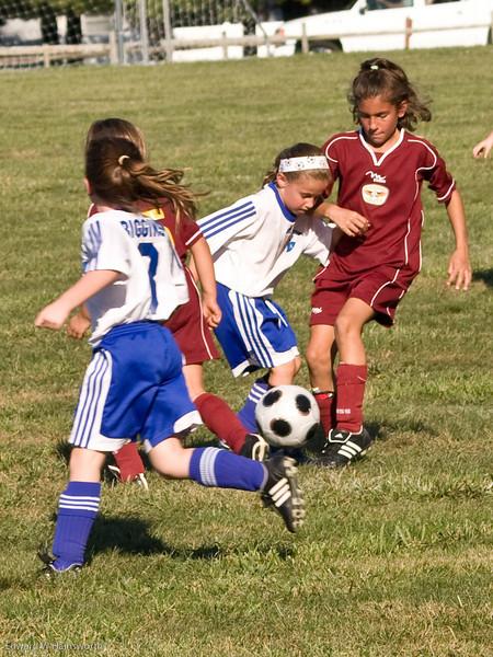 Soccer 10-4-08-94