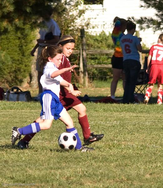 Soccer 10-4-08-99
