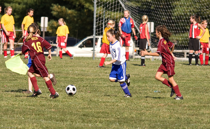 Soccer 10-4-08-4