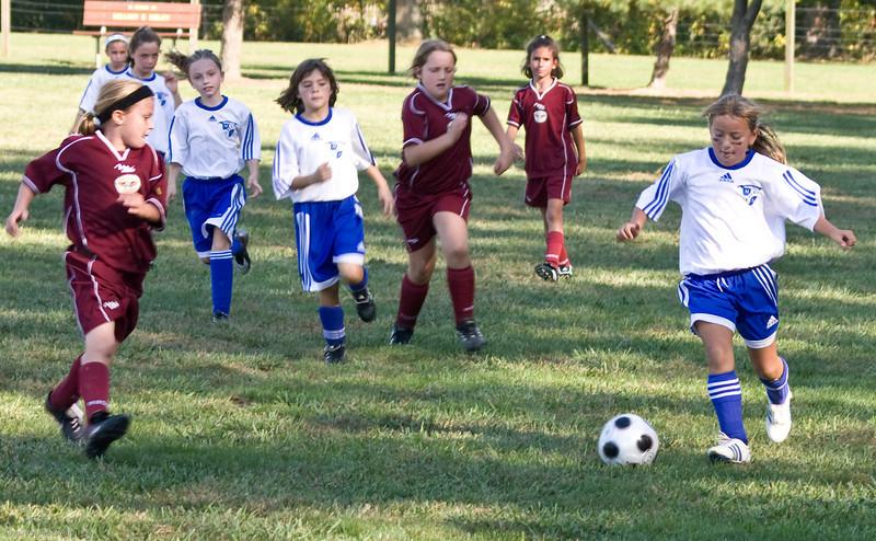 Soccer 10-4-08-46