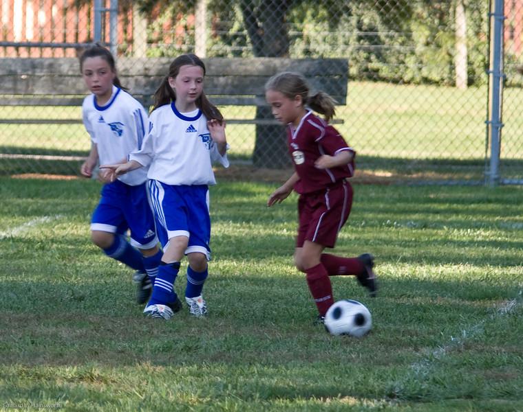 Soccer 10-4-08-41