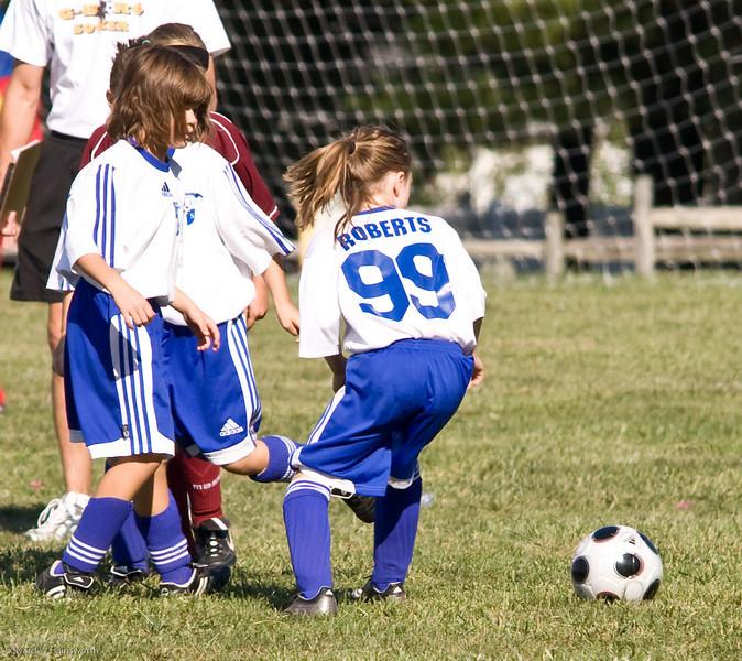 Soccer 10-4-08-15