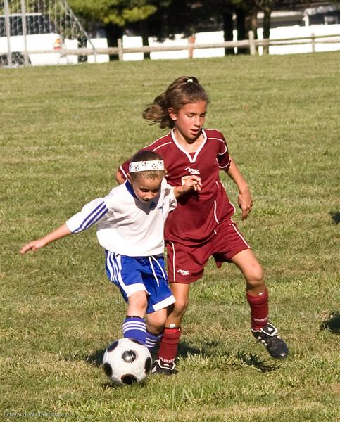 Soccer 10-4-08-95