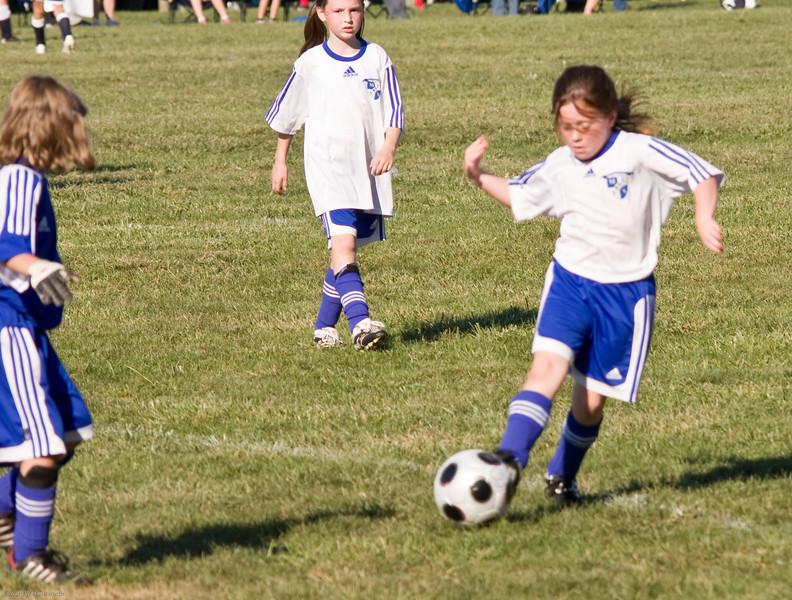 Soccer 10-4-08-89