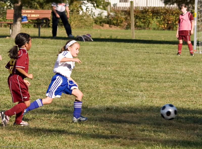Soccer 10-4-08-82