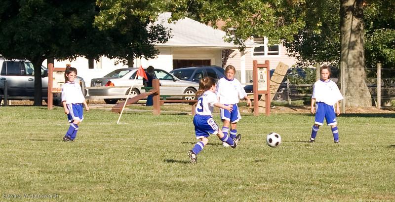 Soccer 10-4-08-52