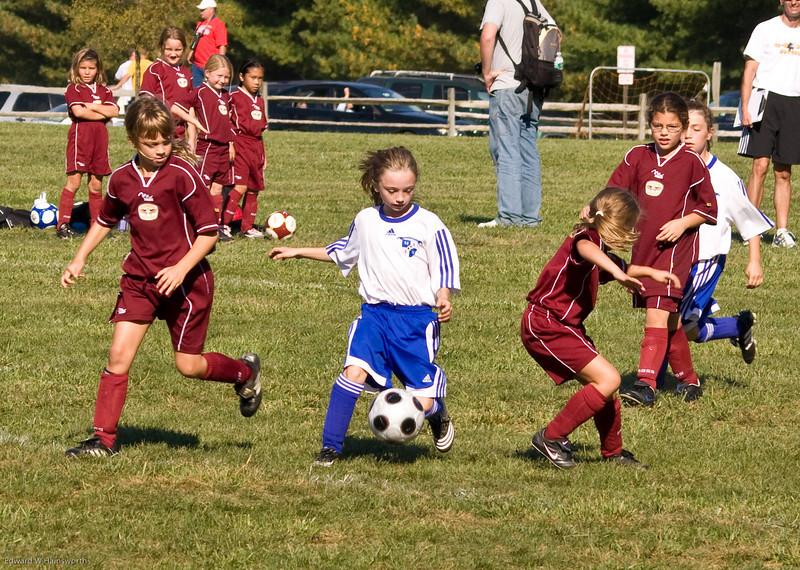 Soccer 10-4-08-11