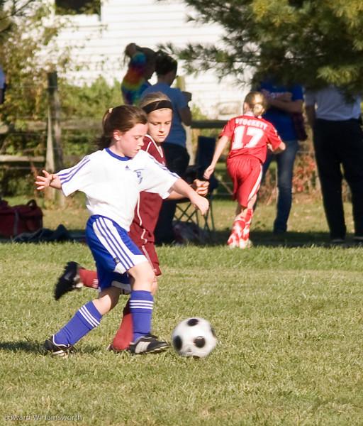 Soccer 10-4-08-100