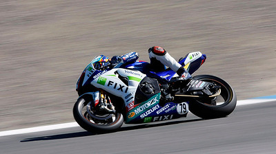 World Superbikes - 092713