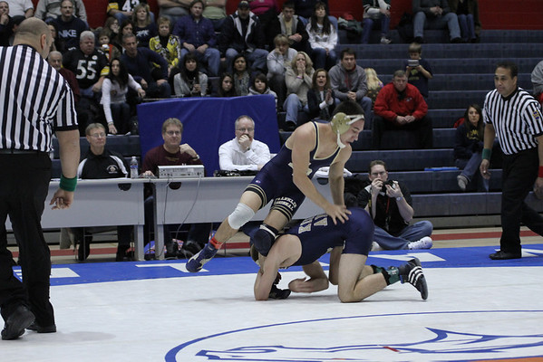 wpial wrestling
