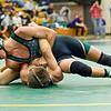 TCW HOLIDAY INDIVIDUAL WRESTLING TOURNAMENT