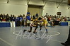 GSO_WRESTLING_122812_SD_0008