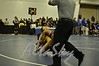 GSO_WRESTLING_122812_SD_0021