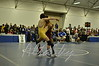GSO_WRESTLING_122812_SD_0019