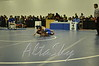 GSO_WRESTLING_122812_SD_0013