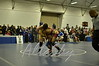 GSO_WRESTLING_122812_SD_0018
