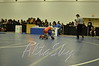 GSO_WRESTLING_122812_SD_0005