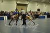 GSO_WRESTLING_122812_SD_0006