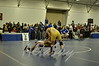 GSO_WRESTLING_122812_SD_0014
