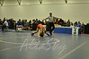 GSO_WRESTLING_122812_SD_0004