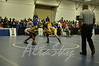 GSO_WRESTLING_122812_SD_0007