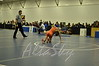 GSO_WRESTLING_122812_SD_0003