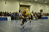 GSO_WRESTLING_122812_SD_0016