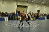 GSO_WRESTLING_122812_SD_0017