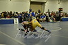 GSO_WRESTLING_122812_SD_0015