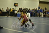 GSO_WRESTLING_122812_SD_0022