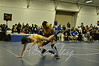 GSO_WRESTLING_122812_SD_0020