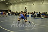 GSO_WRESTLING_122812_SD_0001