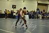 GSO_WRESTLING_122812_SD_0023