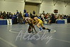 GSO_WRESTLING_122812_SD_0010