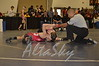 GSO_WRESTLING_122912_SD_0014
