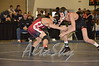 GSO_WRESTLING_122912_SD_0001