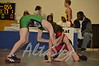GSO_WRESTLING_122912_SD_0019
