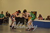 GSO_WRESTLING_122912_SD_0018