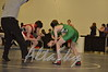 GSO_WRESTLING_122912_SD_0017