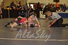 GSO_WRESTLING_122912_SD_0015