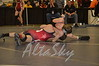 GSO_WRESTLING_122912_SD_0013