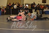 GSO_WRESTLING_122912_SD_0016