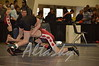 GSO_WRESTLING_122912_SD_0002
