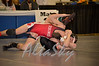 GSO_WRESTLING_122912_SD_0007