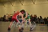 GSO_WRESTLING_122912_SD_0020