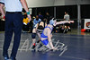 GSO_WRESTLING_122912_JAR_1115-1