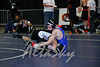 GSO_WRESTLING_122912_JAR_1112-1